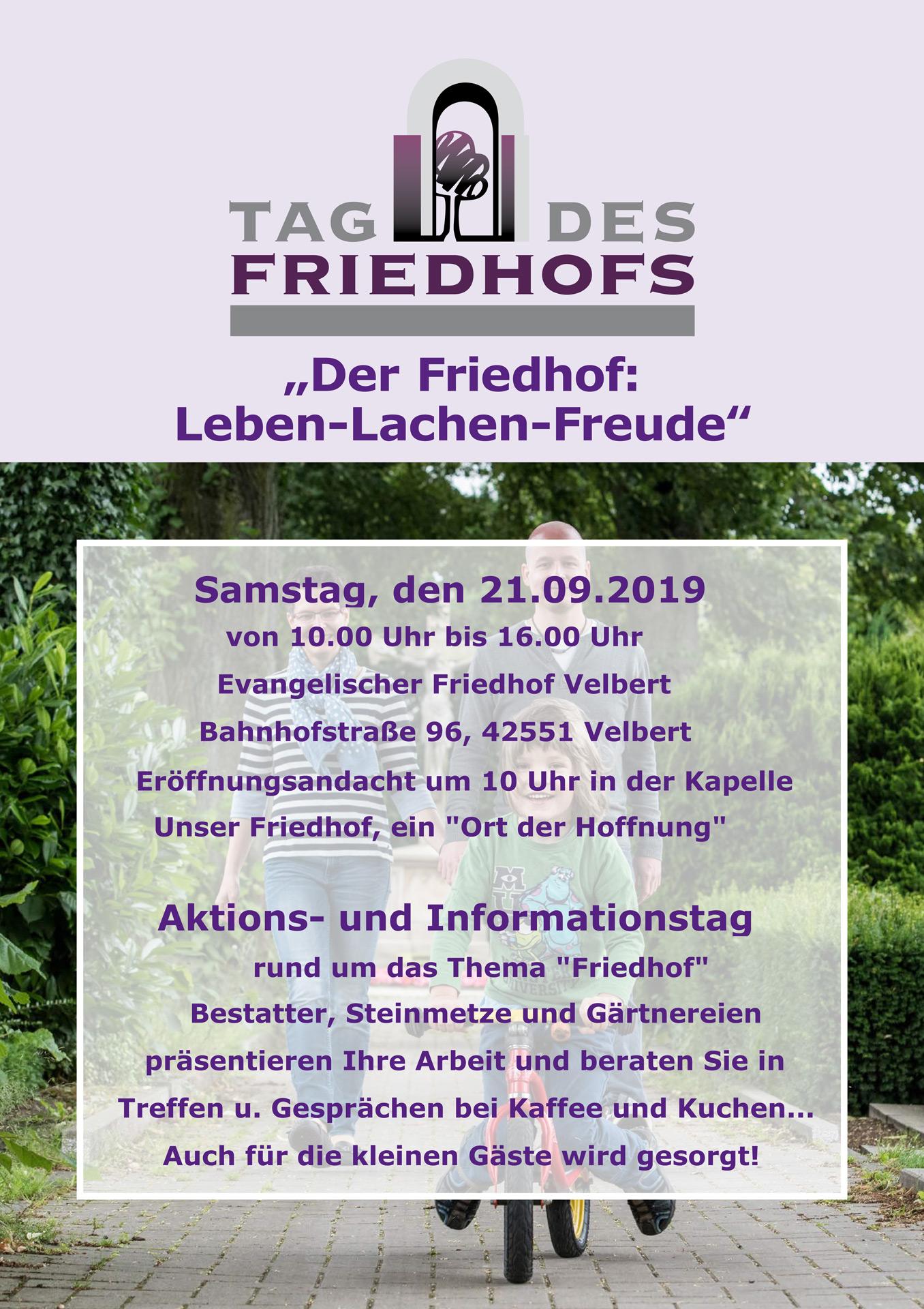 https://kirchengemeinde.evangelischer-friedhof.de/wp-content/uploads/2019/08/Plakat_Tag_des_Friedhofs_ohne_Datum_als_Formular-1.jpg